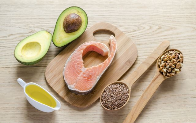 Read more about the article 6 Foods to Keep Your Mind Young