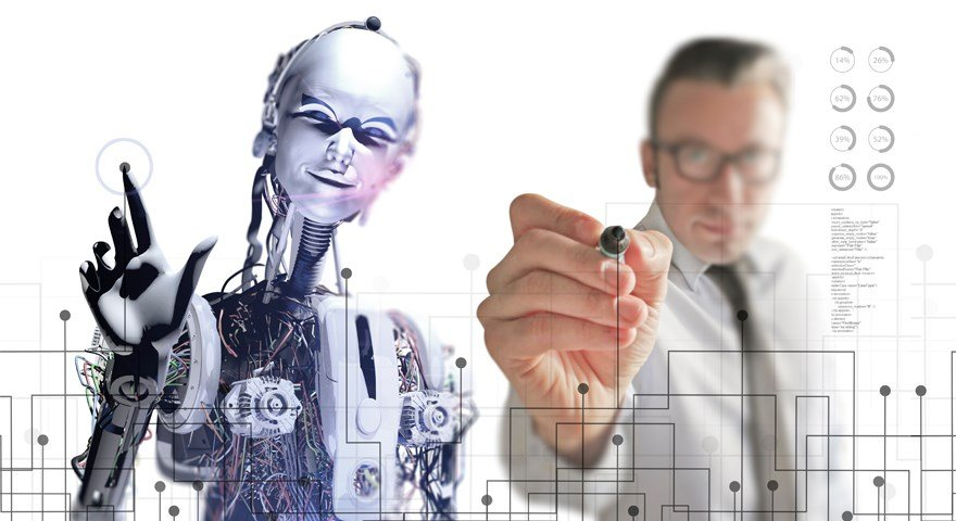 Read more about the article AI helps agile working strategies