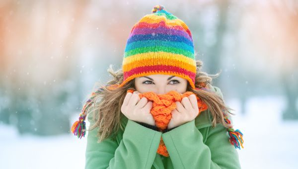Read more about the article How to Weather Asthma Year Round